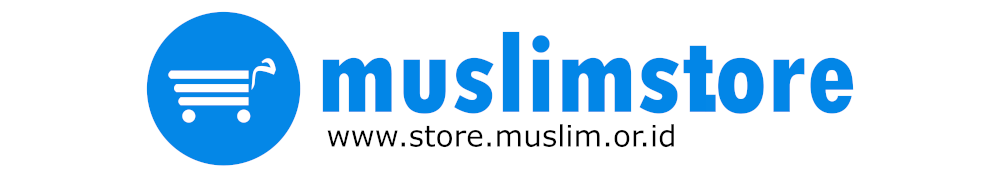 Muslim Store